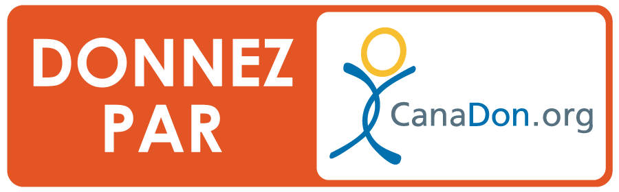 Donnez par CanaDon.org button
