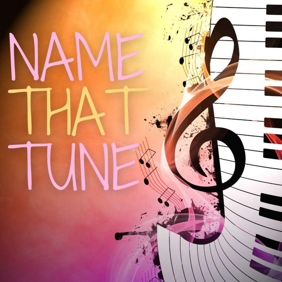 Name That Tune